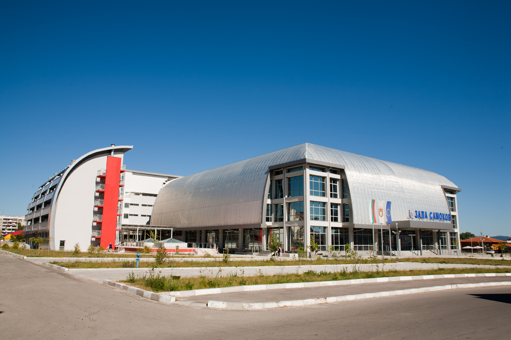 zala-Samokov