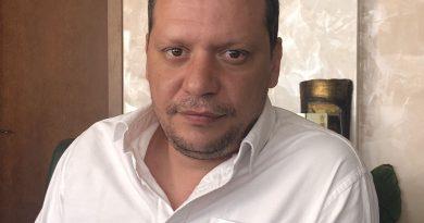 Илиан Тодоров е поканен на среща с организацията Moadon Ivri и еврейската общност в Париж