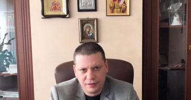 Областният управител Илиан Тодоров кани губернатора Нилс Оге Йегстад за сключване на споразумение за сътрудничество