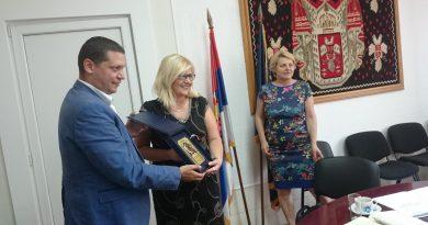 Илиан Тодоров: Споразумение между Софийска област и Пиротски окръг ще бъде хубав знак за интеграцията на Западните Балкани