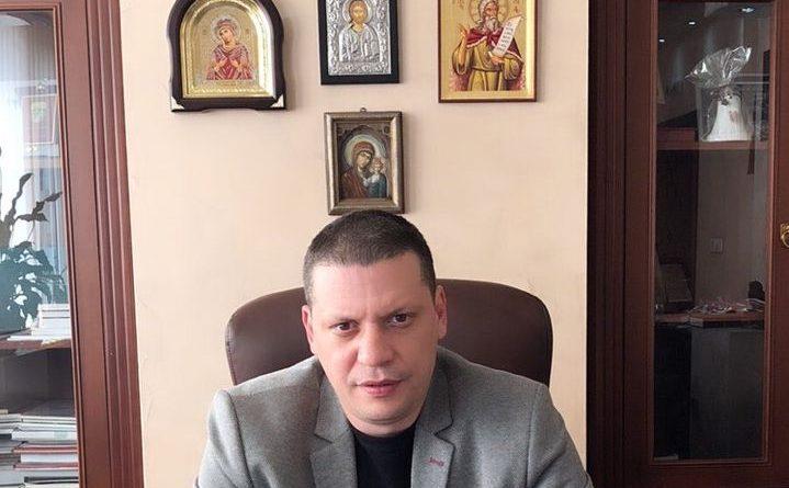 Увеличиха броят на болничните легла в Софийска област след писмото на областния управител Илиан Тодоров до министър Ананиев