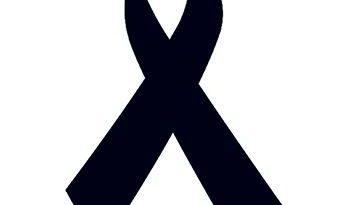 Областният управител на Софийска област Илиан Тодоров : Поднасям  своите искрени съболезнования на семействата и близките на загиналите при тежката катастрофа край Своге