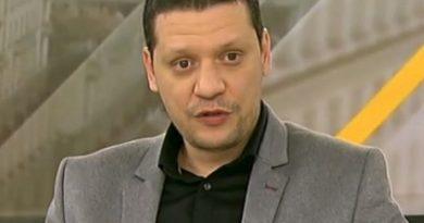 Областният управител Илиан Тодоров обменя опит за борба с корупционните практики с регион Хелзинки