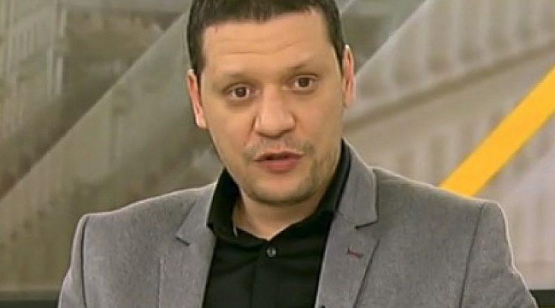 Областният управител Илиан Тодоров е поканен за главен лектор на конференция за тероризма в Тел Авив
