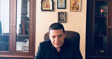 """Областният управител Илиан Тодоров събира добрите примери в инициативата """"Доброто в нас"""""""