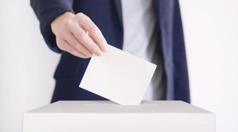 График за получаване на избирателни списъци, във връзка с произвеждане на изборите за народни представители на 4 април 2021 г.
